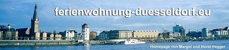 Homepage von Margot und Horst Hegger